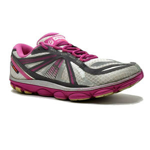 Brooks Womens Running Shoe Size 9 Pure Cadence 3